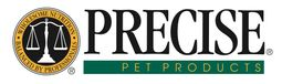 Logo Precise Pet product